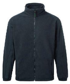 Mens Fleece Jackets